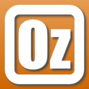 www.ozbargain.com.au