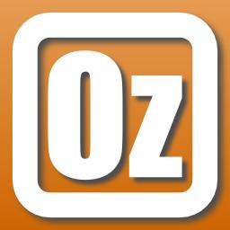 OzBargain