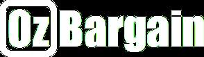 Best Air Fryer - Logo